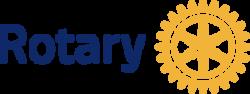 Rotary Merchandise Store